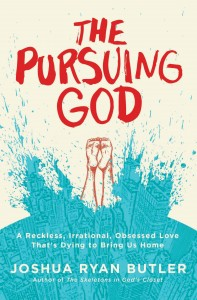 The-Pursuing-God-updated-cover-smaller